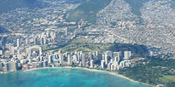 In tax case, Hawaiian high court sides with online travel agencies