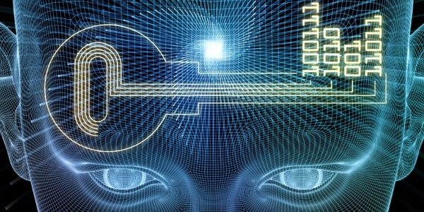 All in the mind? Artificial Intelligence in travel
