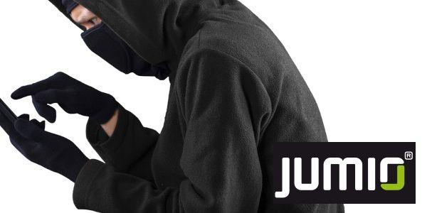 Addressing the mobile fraud versus convenience conundrum