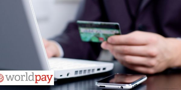 Are customers abandoning bookings because of your online payment process?