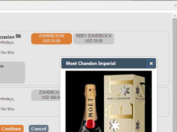 Mid-tier airlines can now add merchandising to their sites via Farelogix and Switchfly