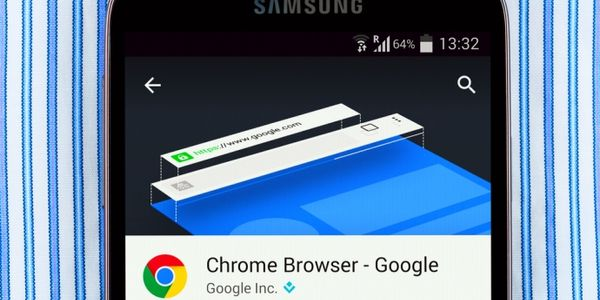 Grasp the Google search change as a chance to clean up your mobile act