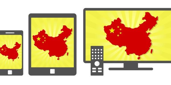 China online travel trends - rising brands, IPO talk, Airbnb