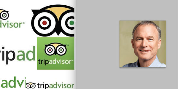 TripAdvisor's Kaufer defends Instant Booking, teases an itinerary-builder tool