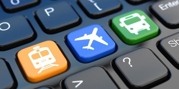SiteMinder pockets ICG, Swiss clocks in with Travelport, Hotelzon drives with Cabforce, and more...