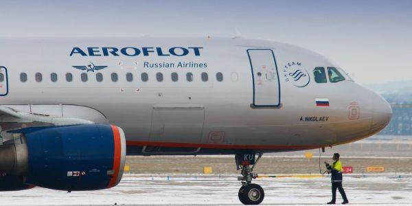 Aeroflot moves to cut costs, scraps credit card payments via GDSs