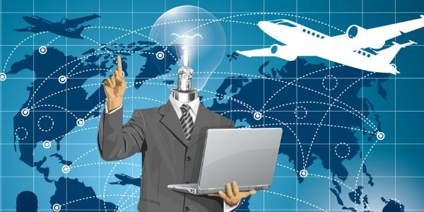 Using forums to get inside the mind of frequent fliers