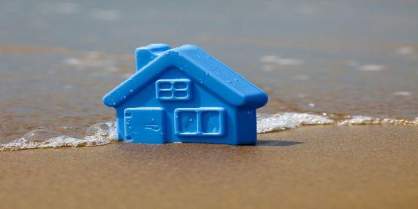 Egencia says no demand for alternative accommodation, retiring Orbitz For Business