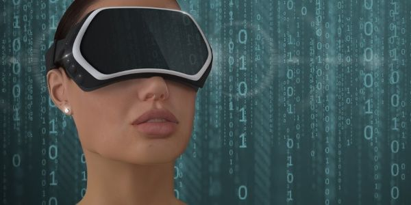 VR and beacons tipped for mainstream adoption in 2016