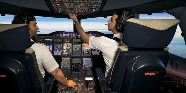 Emirates and Dnata to turbocharge their enterprise tech strategy