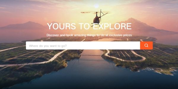 Another boost for tours and activities as Klook attracts $5m in funding