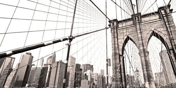 THack New York: Travel's next big ideas are built one hack at a time
