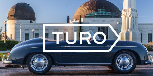 RelayRides rebrands as Turo, lands $47M series C