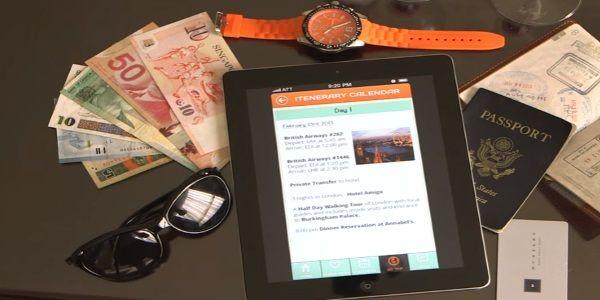 Travefy acquires travel agent platform TripScope