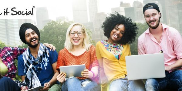 Is your booking flow ready for the Millennials?