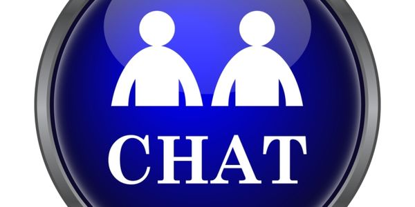 Chat apps taking off for large hotel chains