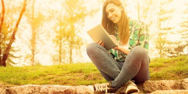 Agents remain part of millennials' travel landscape