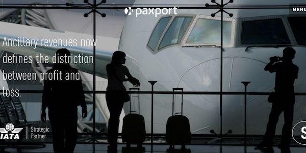 Further consolidation in tour operator tech as Paxport acquires Multicom