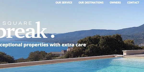 AccorHotels invests in holiday rentals to understand expectations