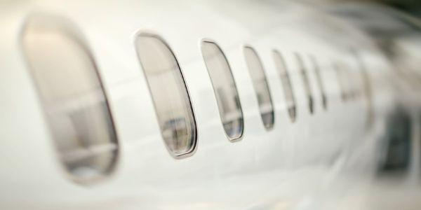 European regulator launches probe into airline distribution