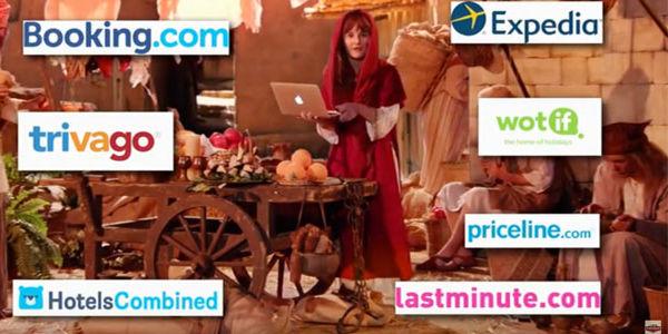 Australian TV show The Checkout satirizes OTA booking fees [VIDEO]