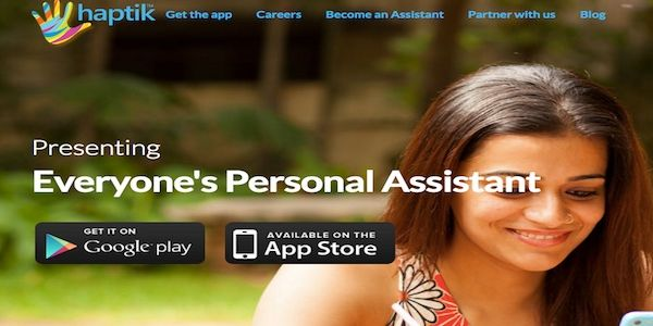 Haptik raises Series B for mobile concierge push