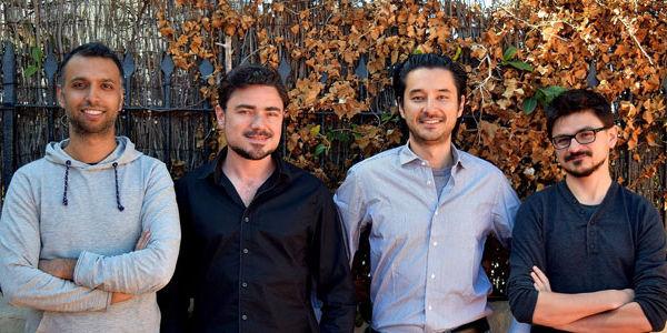 Vacation rental tech startup Lodgify lands $1.6 million round