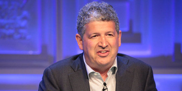 Priceline Group CEO Darren Huston quits over conduct with employee