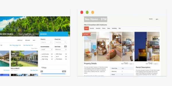 Rentivo brings in $425,000 in crowd-funding for rental marketing tech