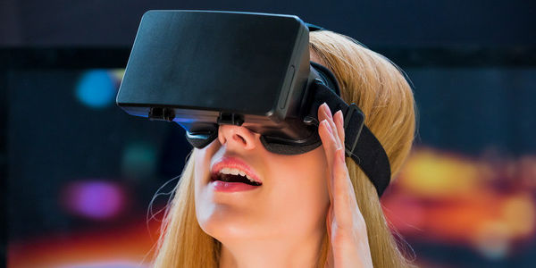 Is virtual reality still in search of its real purpose in travel?
