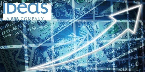 Five ways revenue management analytics impress your owner