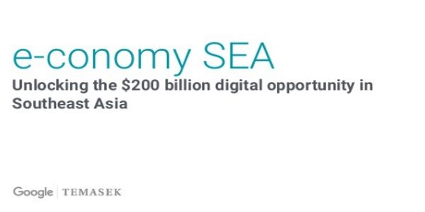 Online travel in Southeast Asia primed for long-term growth