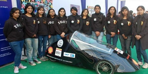 Sabre drives focus onto test engineers with India university tie-up