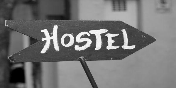 Web bookings dominate buoyant hostel sector (but rental threat looms)