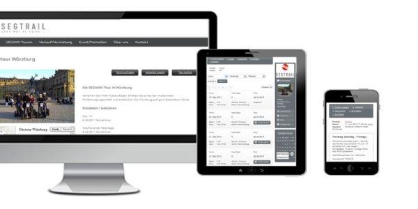 TrekkSoft acquires booking software provider Myobis