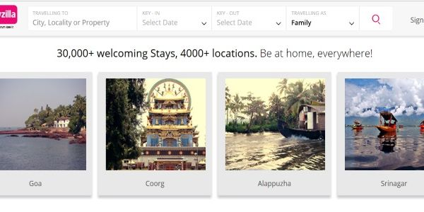 Stayzilla belatedly confirms another $13 million