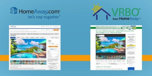 Evolve Vacation Rental Network raises $5.5 million to help owners with distribution and services