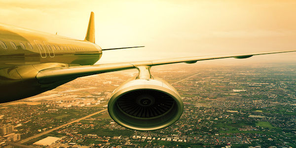 The personal information business travellers might trade for a better experience
