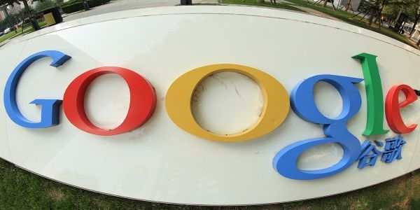 Google convenes meeting of travel brands to ease tensions