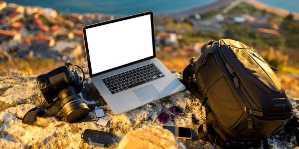 Solving the travel bloggers dilemma and why DMOs need to take the first step to fix it