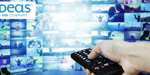 Take control: drive revenue strategy beyond pricing