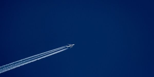 Airlines want customer service and dedicated social media teams as priorities