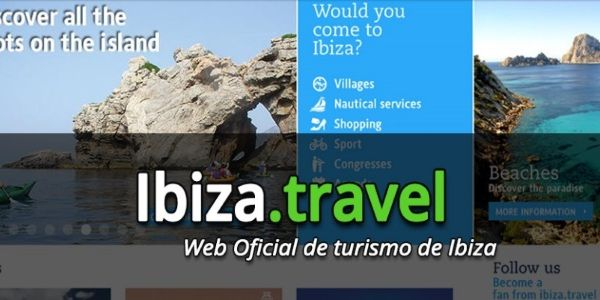 Ten years of the .travel domain extension - did it work?