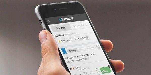 Travelport Digital synchs Locomote with MTT