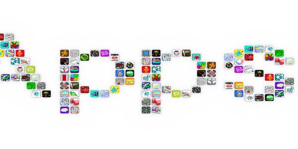 Mobile app startups: LocalBini, Weflock, Been