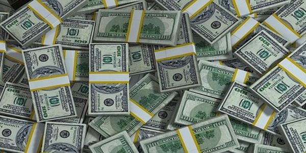 Google can rejoice: Priceline Group spent $3.5 billion on PPC in 2016