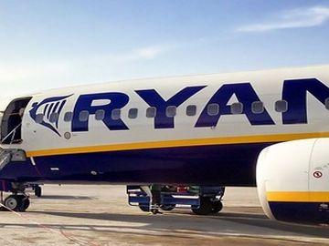 Ryanair to end distribution partnership with Amadeus