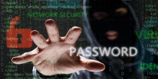 ABTA website security breach hits 43,000 people