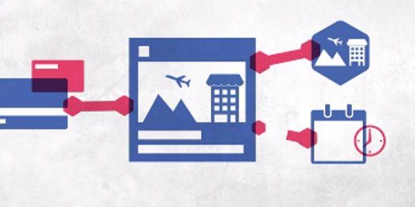 Peakwork brings bookings via Facebook ads