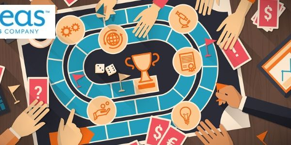 Six ways revenue technology improves your hotel game